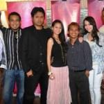 Slot Akasia Tiramisu Di Tv3