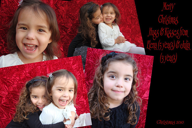 Christmas Card 2010_edited-1.jpg