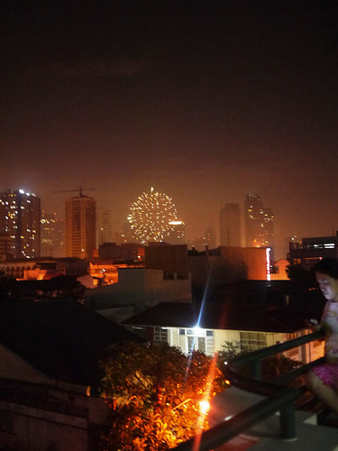 New Year's Eve 2011 046
