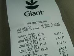 IMG00081-20110112-1303_giant03
