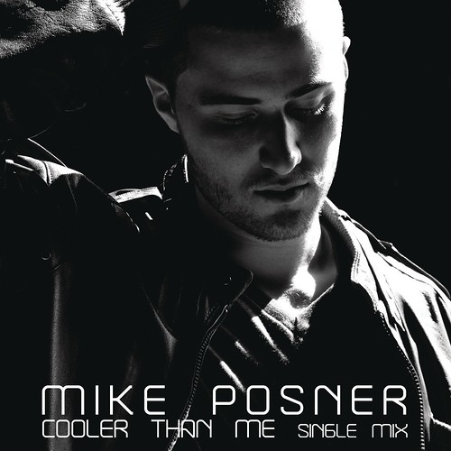 27-mike_posner_cooler_than_me_2010_retail_cd-front