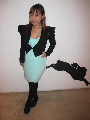 Singapore Lifestyle Blog, TheBlogShop, Featured Advertorial, The Clothes Buffet, Deals, Discounts, Clothes, Fashion