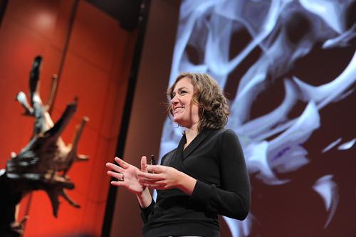 TEDWomen_01177_D31_3491_1280