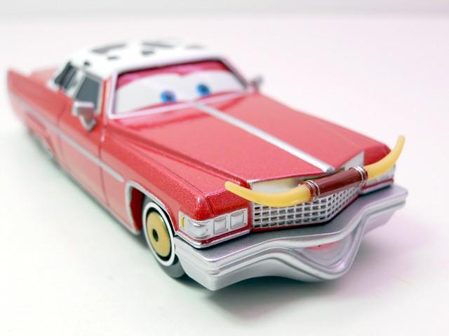 disney cars toon dex (3)