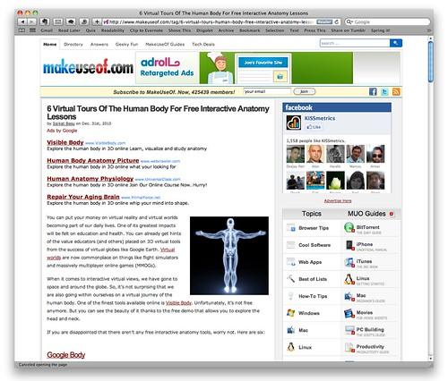 Screen shot 2010-12-31 at 2.03.50 PM