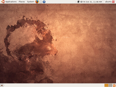 Ubuntu_screenshot