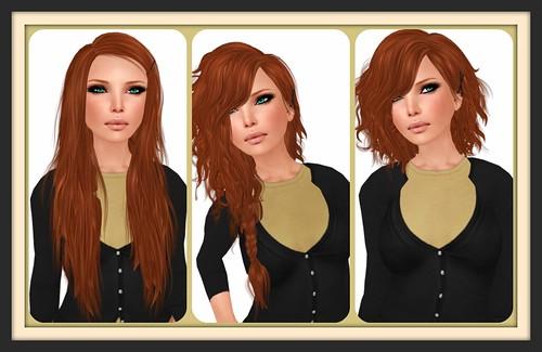 Blog - Truth Hair 1