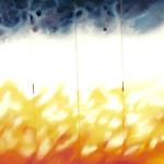 """raving ribons back <a style=""""margin-left:10px; font-size:0.8em;"""" href=""""http://www.flickr.com/photos/30723037@N05/5242860460/"""" target=""""_blank"""">@flickr</a>"""