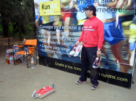 Long RunMX Somnio 021