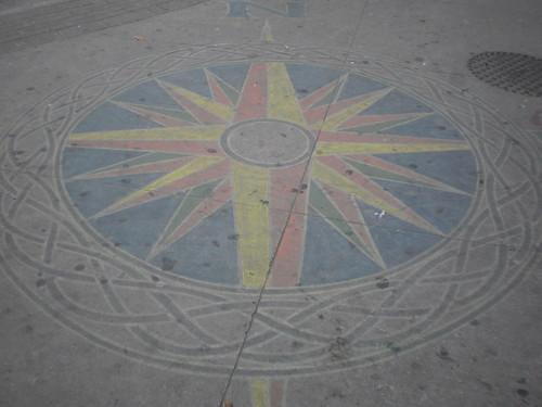 Spadina Compass (3)