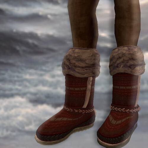 severed garden2 boots_001