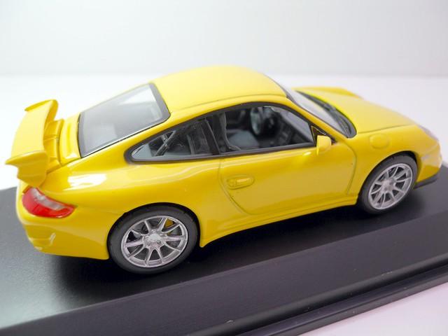 Yat Ming Signature Porsche 997 gt3 (4)