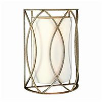 lighting, troy lighting, sausalito sconce, $160 lighting universe