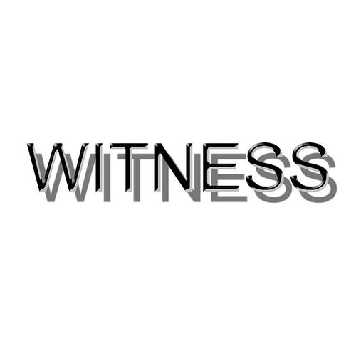 Witness_