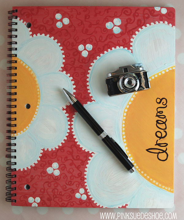 new-notebook
