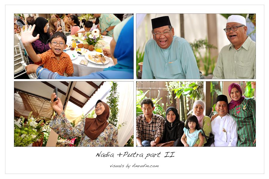 Nadia+Putra Sanding-116