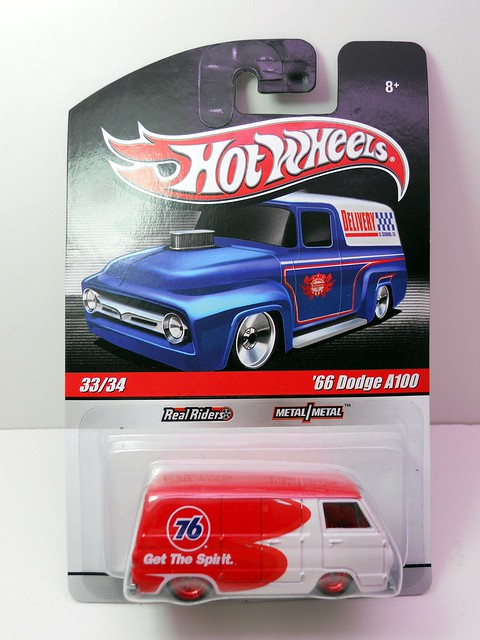 hws delivery '66 dodge a100 (1)