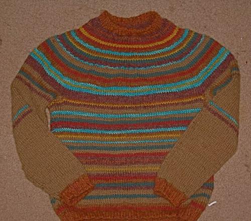 a4astripedsweater1h