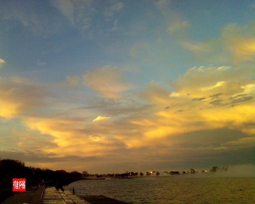 SPHM900-CHI_Sunset05-2010_12-31B