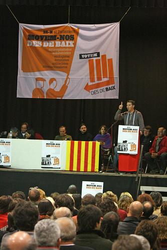 final de campanya