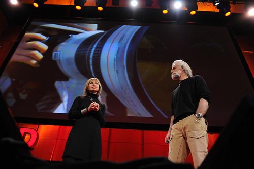 TEDWomen_02421_D32_0636_1280