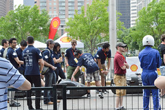 "Shell Eco-Marathon 2014-33.jpg • <a style=""font-size:0.8em;"" href=""http://www.flickr.com/photos/124138788@N08/14061539842/"" target=""_blank"">View on Flickr</a>"