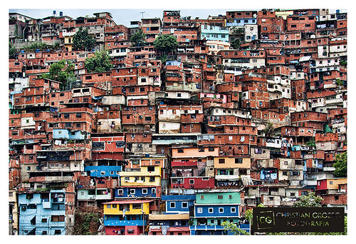 "Caracas • <a style=""font-size:0.8em;"" href=""http://www.flickr.com/photos/20681585@N05/5293259688/"" target=""_blank"">View on Flickr</a>"
