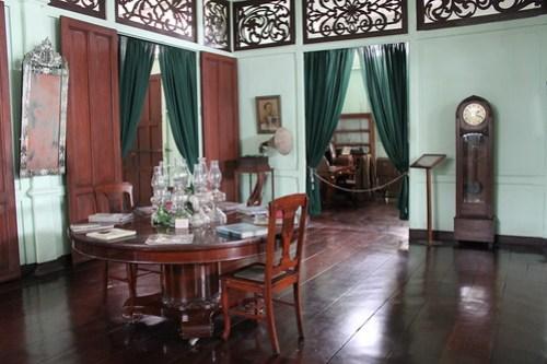 Jalandoni Museum - 10