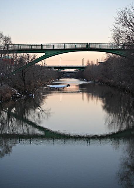 4 Don Bridges