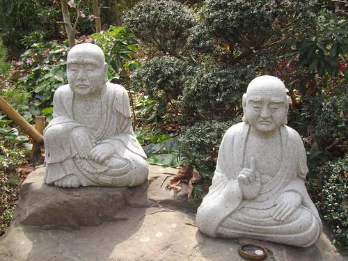 十輪禪寺 (Jyuurinzenji), a temple in Hamamatsu
