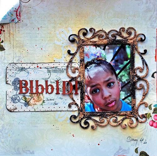 Bibbidi_01