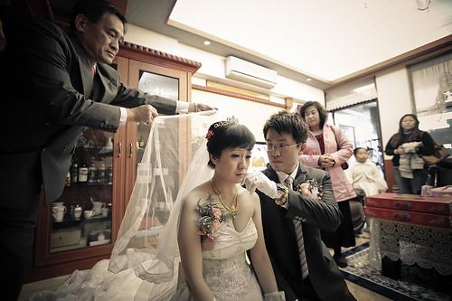 YCMH_Wedding_096