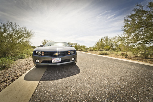 RoadTrip11_final-0044