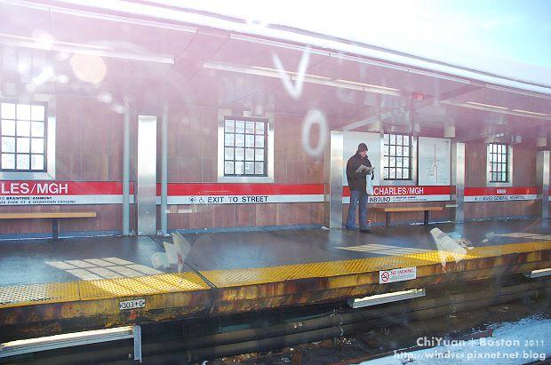 波士頓地鐵22.JPG
