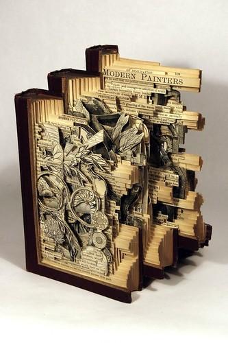 Brian Dettmer Book Autopsies 1