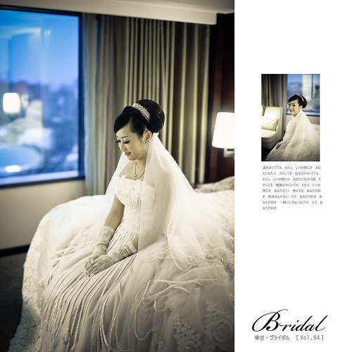 KWWJ_Wedding_000_006
