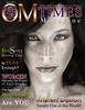 OMTimes Magazine :: April 2011