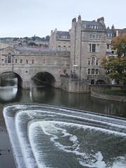 Bath (124)