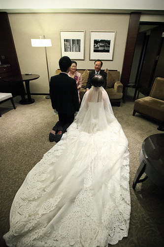 KWWJ_Wedding_075