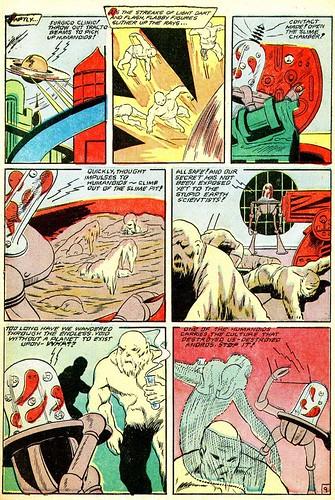 Planet Comics 56 - Mysta (Sept 1948) 08