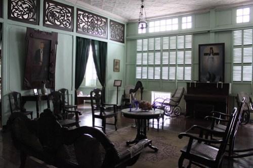 Jalandoni Museum - 14