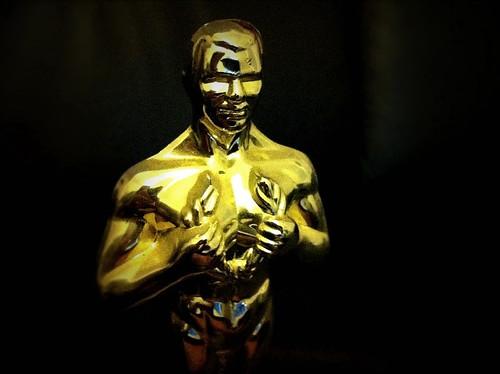 2011 Oscars