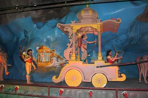 201102180807_Batu-Ramayana-cave-painting