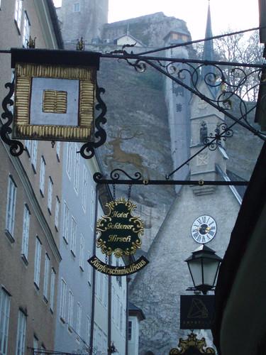 Salzburg5
