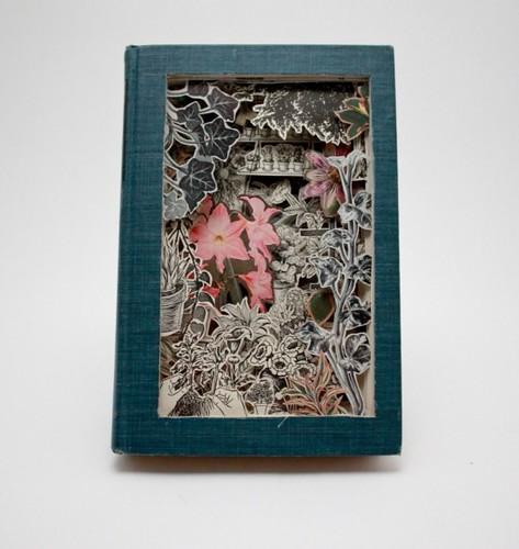 Julia Field Book Carvings 1b