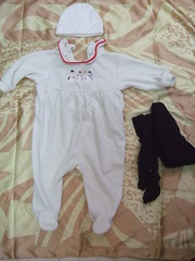 panda baby 001