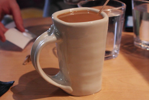 peoples coffee
