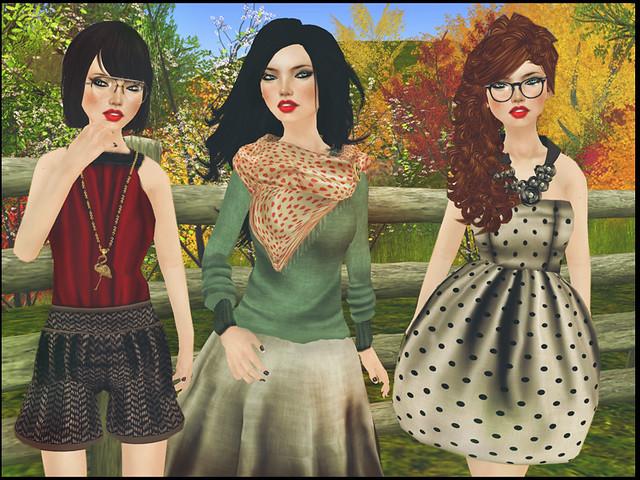 Willow Release Jan