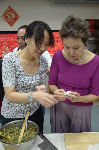 dumpling Demo 038