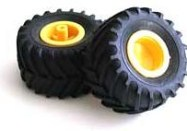 Off Road Tire 70096